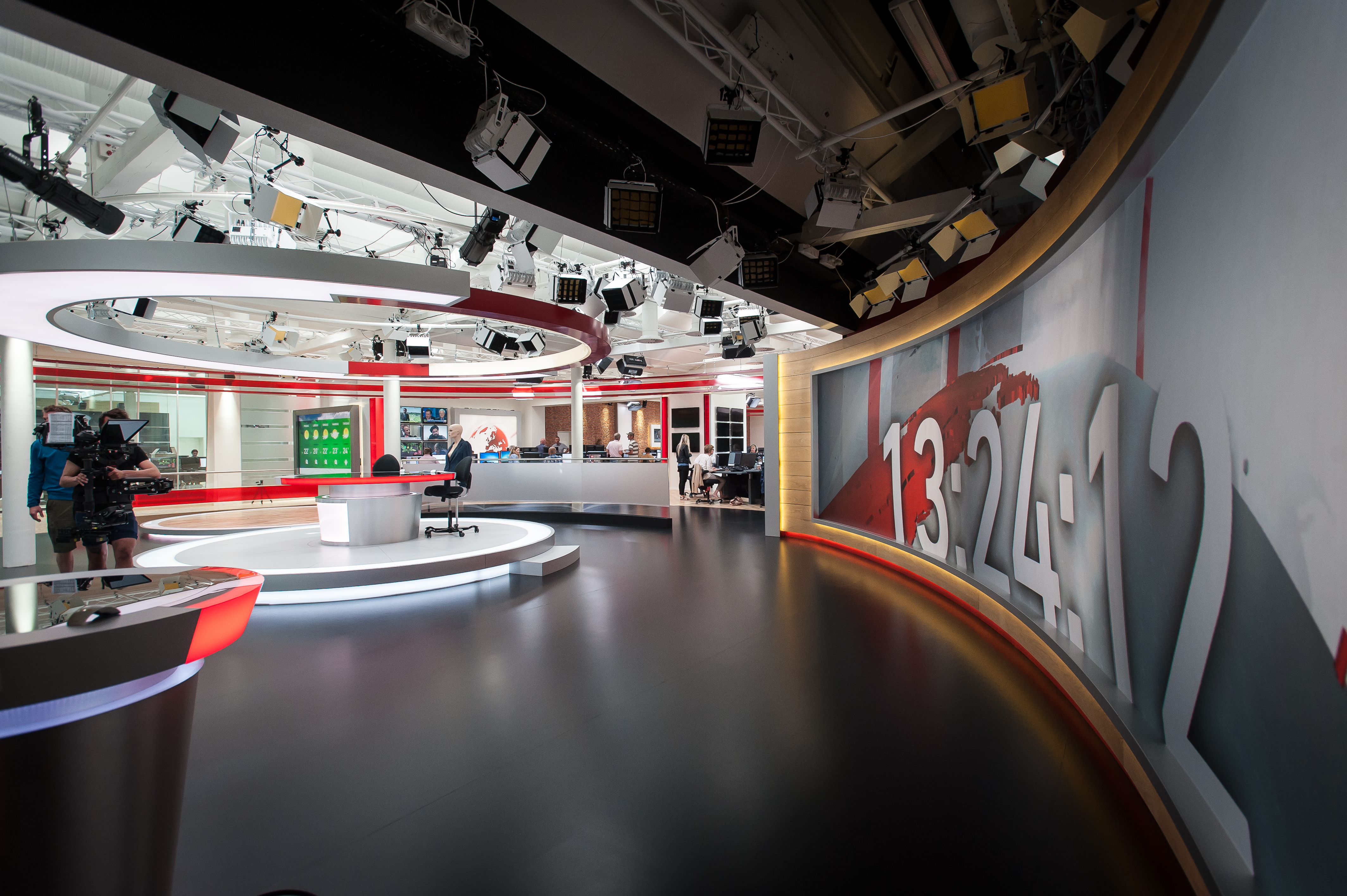TV2 News Studie-7